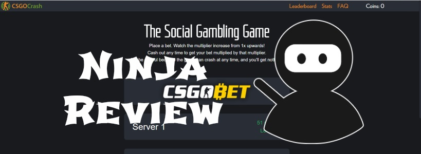 csgo betting advice skins