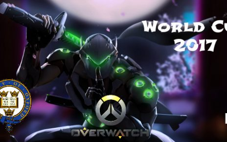 Overwatch College Battle New Maps Evil Geniuses