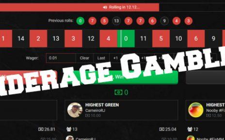 cs go dota2 skins gambling btc