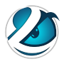 luminosity team smite