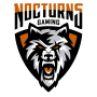 nocturns gaming team smite