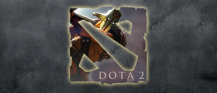 esports money prizes dota