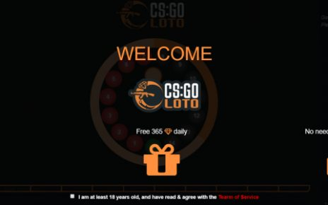 cs go legit betting skins