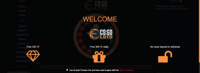 cs go legit betting skins