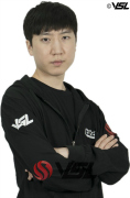 GSL vs the World Starcraft 2 Bets predictions Round 1