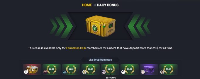 farmskins.com legit reviews
