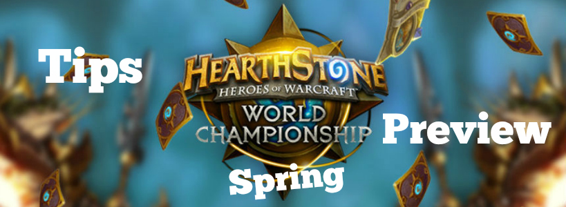 hearthstone best events 2017