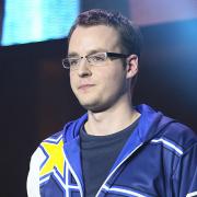 Starcraft 2 best pro players 2017