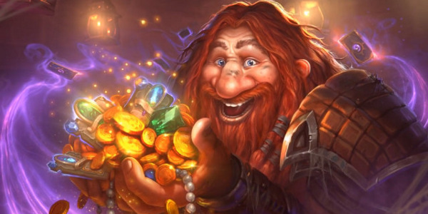 hearthstone best decks ranked tips
