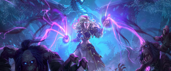 hearthstone best cards secret mage