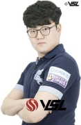 2017 GSL Super Tournament 2 Preview and Bets Tips