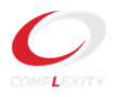 complexity team dota