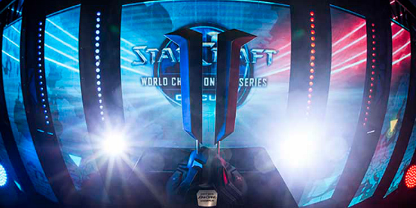starcraft 2 players teams