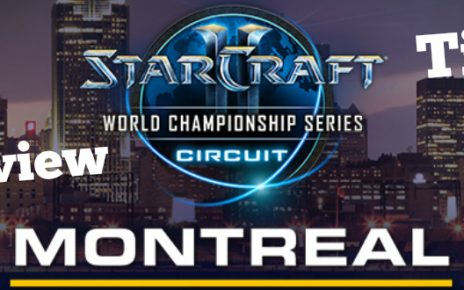 starcraft biggest events 2017