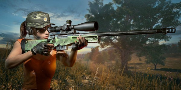 pubg bets tips guide 2017