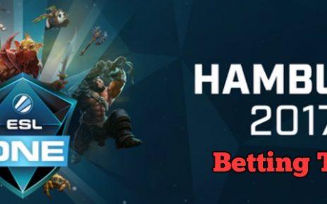 dota 2 esports betting tips predictions