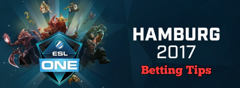 dota 2 esports betting tips predictions