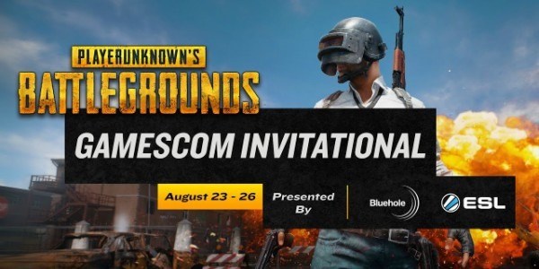Player Unknown's Battleground Betting: How to Place PUBG Bets?