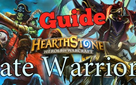 hearthstone decks tips build