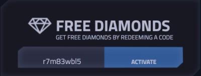 skinbet io bonuse promo code free coins