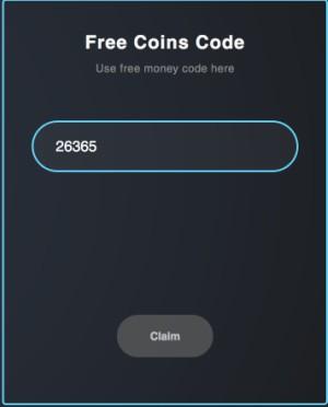 thunderpick com bonus promo code free coins