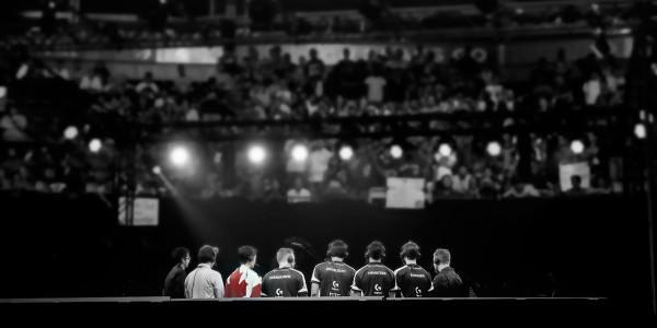 esports best coach tips guide 2017
