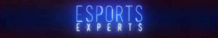 esports best teams coach 2017