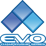 Fighting Games Electronic Sports