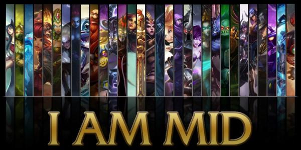 midlane heroes characters tips