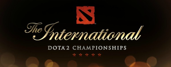 Dota 2 Tournament Schedule 2018: List of the Biggest Events