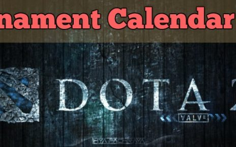dota 2 2018 tips previews