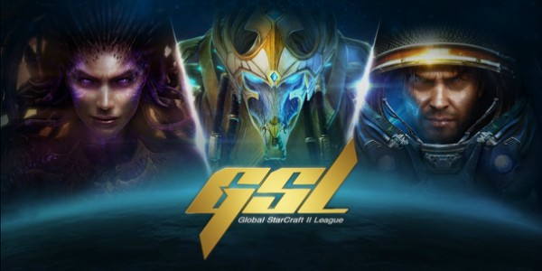 Starcraft 2 Calendar 2018 Upcoming Tournaments and Events