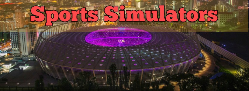 fifa pes soccer simulators tips