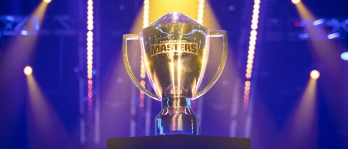 cs go best teams 2018 rosters tips