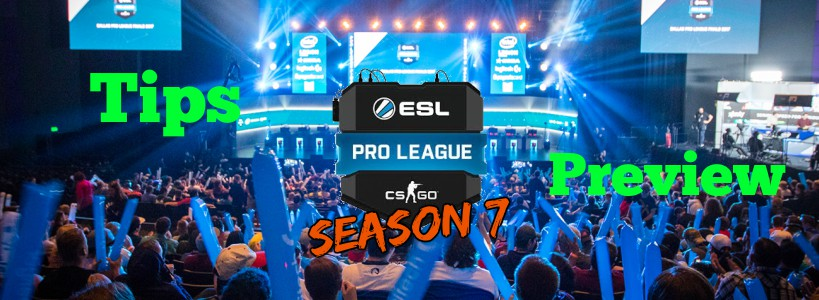 csgo esl events 2018 tips