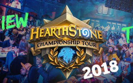 hearthstone tips betting advice 2018