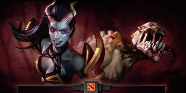 esports moba tips guide dota2 lol