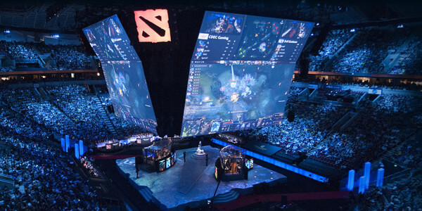 dota esports tournaments tips