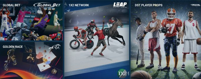 1xBet Review – Unique Esports Calendar Promo Sportsbook