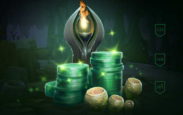 dota 2 international 8 battle pass