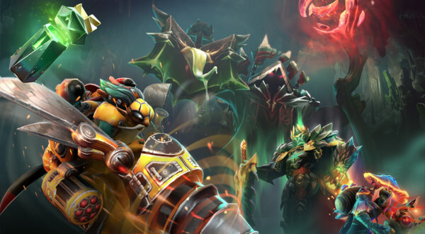 dota compedium battle pass