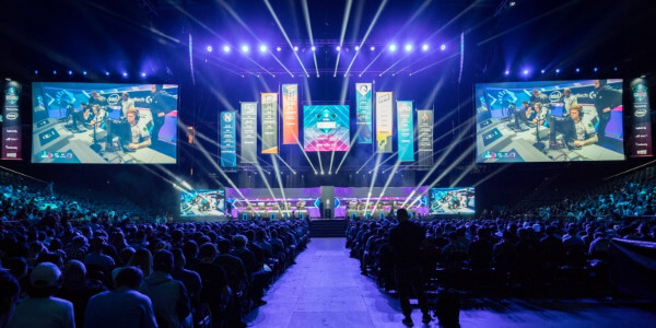 eslone betting tips cs go 2018