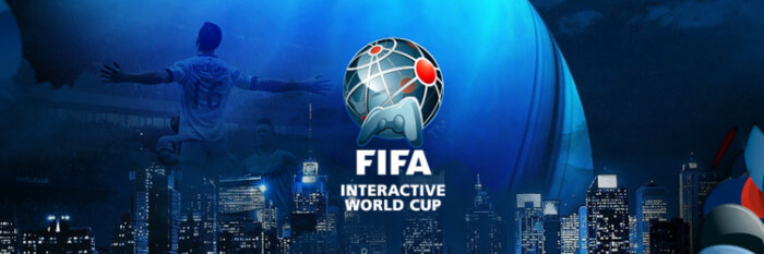 esports fifa fiwc competitive tips