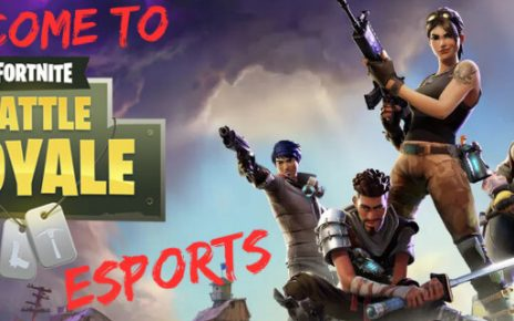 fortnite events 2018 tips