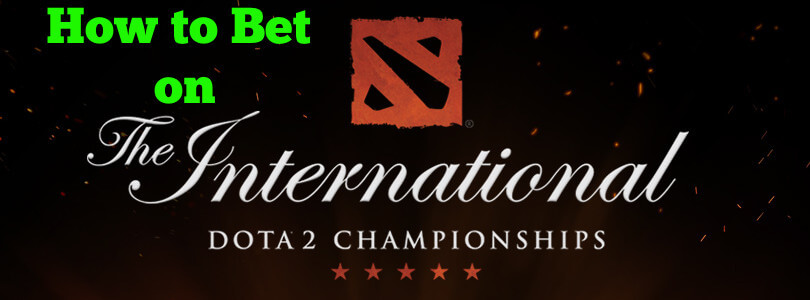dota 2 tips how to bets 2k18