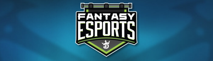 Fantasy Betting Sites