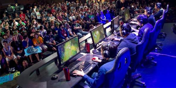 esports tips betting platform website