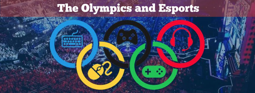 esports olympic games preview