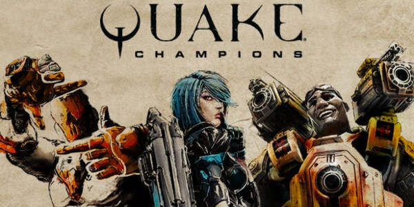 quake tips bets tournaments 2018