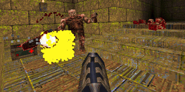 quake 2018 review tips guide